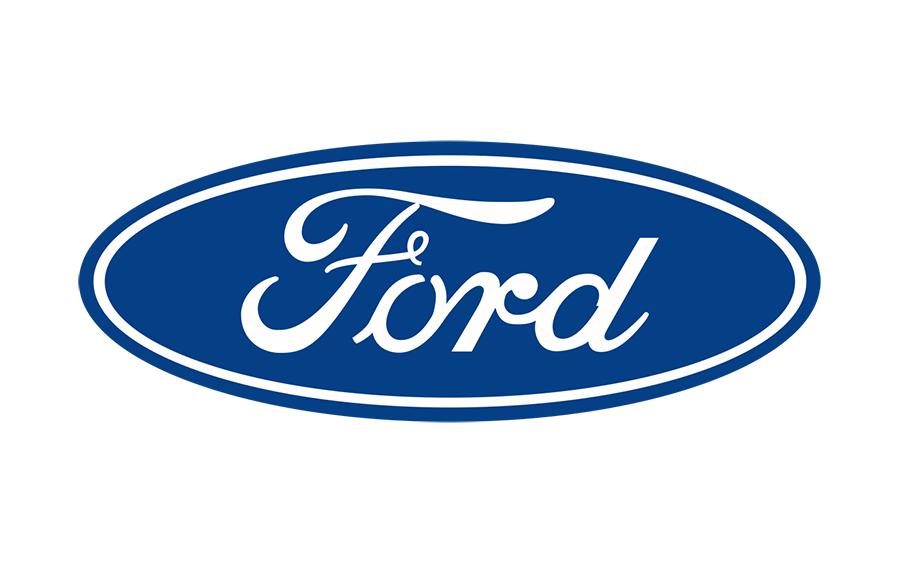 Prawdziwy tuz amerykańskiej motoryzacji, czyli przypadki motoryzacyjne Pana Forda