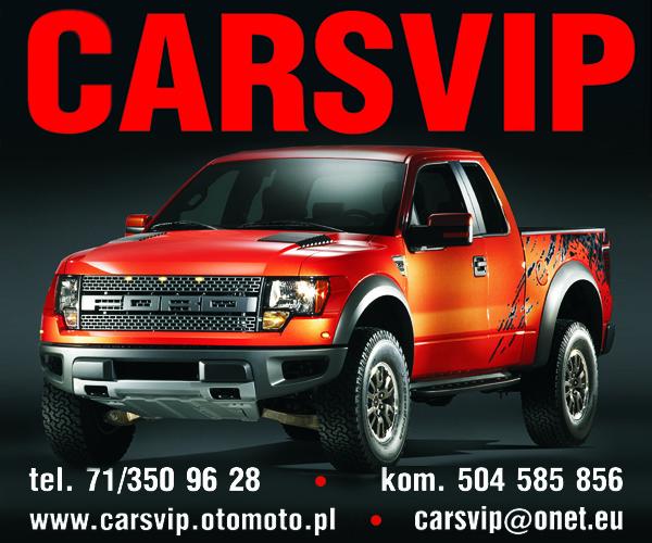 CarsVip