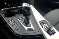 BMW F30 2015r 31 tys przebieg PDC KAMERA - Zamiana lub sprzedaż